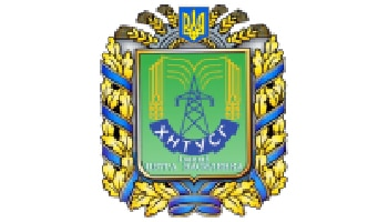 Харківський національний технічний університет сільського господарства імені Петра Василенка